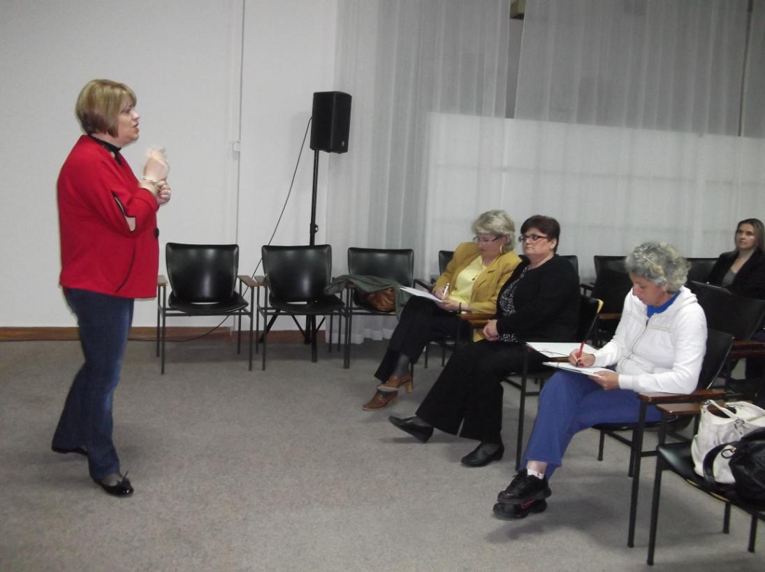 Tribina: Jačanje kapaciteta žena za učešće u procesu kolektivnog pregovaranja