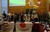 Regionalna konferencija o zapošljavanju mladih