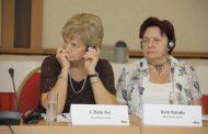 Regionalni forum o BZR