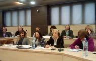 Saradnja sa austrijskim sindikatom u oblasti rada preko agencija za privremeno zapošljavanje