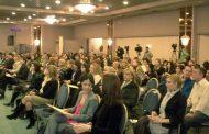 """Konferencija """"Principi osnaživanja žena"""""""