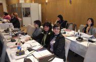 Regionalni trening o implementaciji Zakona o radu