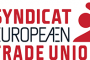 Stojiljković podržao radnike na internetu: Sindikat Nezavisnost je i vaš dom