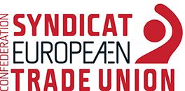 EKS: Kompanijama koje grubo eksploatišu radnike onemogućiti poslovanje u EU