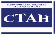 Hoće li novosadski Stan dobiti privatnog partnera?