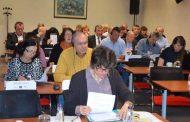 Program za organizacije zaposlenih na Zapadnom Balkanu