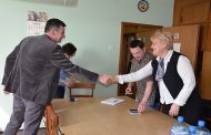 Potpisan je Kolektivni ugovor u preduzeću Het Nap iz Subotice