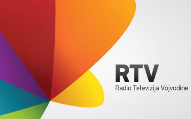 RTV rentira 200 zaposlenih