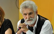 Stojiljković: Očigledno da su pritisci na radnike Fijata bili veliki