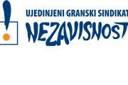 """PONOVO PROČITATI - Manifest Ujedinjenih granskih sindikata """"Nezavisnost"""""""