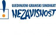 Amandmani na Ustav Republike Srbije