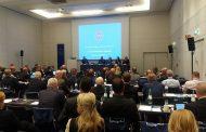 Sastanak EUROMILA u Berlinu