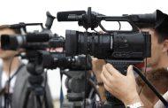 Proglas povodom 3. maja, Svetskog dana slobode medija