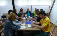 """Seminar Granskog sindikata kulture, umetnosti i medija """"Nezavisnost"""""""