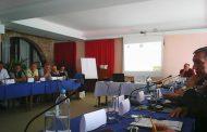 Regionalnom saradnjom  do snažnijeg socijalnog dijaloga