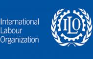 Završeno 106. redovno zasedanje Međunarodne konferencije rada u Ženevi