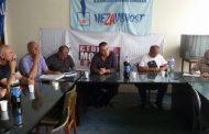 Edukacija članova sindikata