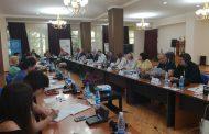 """Regionalna konferencija """"Uloga sindikata u borbi protiv rada dece i prinudnog rada"""""""