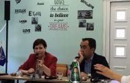 Primena Konvencije MOR 144 u Republici Srbiji