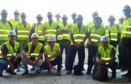 Peta radionica za tim sindikalnih aktivista u oblasti bezbednosti i zdravlja na radu