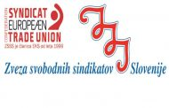 Podrška RSS Solidarnost radnicima kompanije Fijat Krajsler automobili