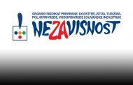 Saopštenje Sekcije žena GS PUT NEZAVISNOST povodom ubistva žene i deteta u Rakovici