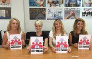 Međunarodni dan mladih: Za veće zarade mladih u Srbiji