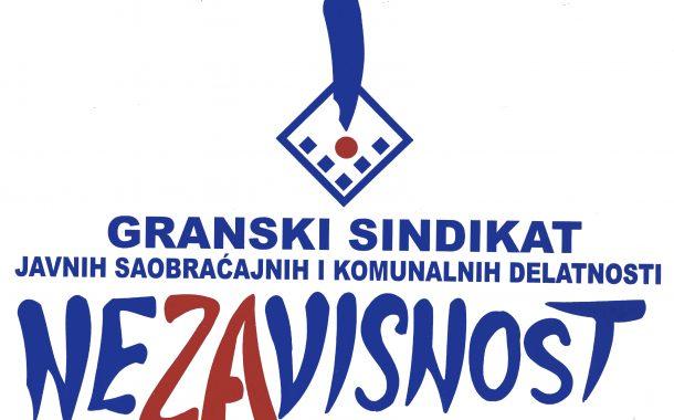 Informacija članovima GS JSKD NEZAVISNOST