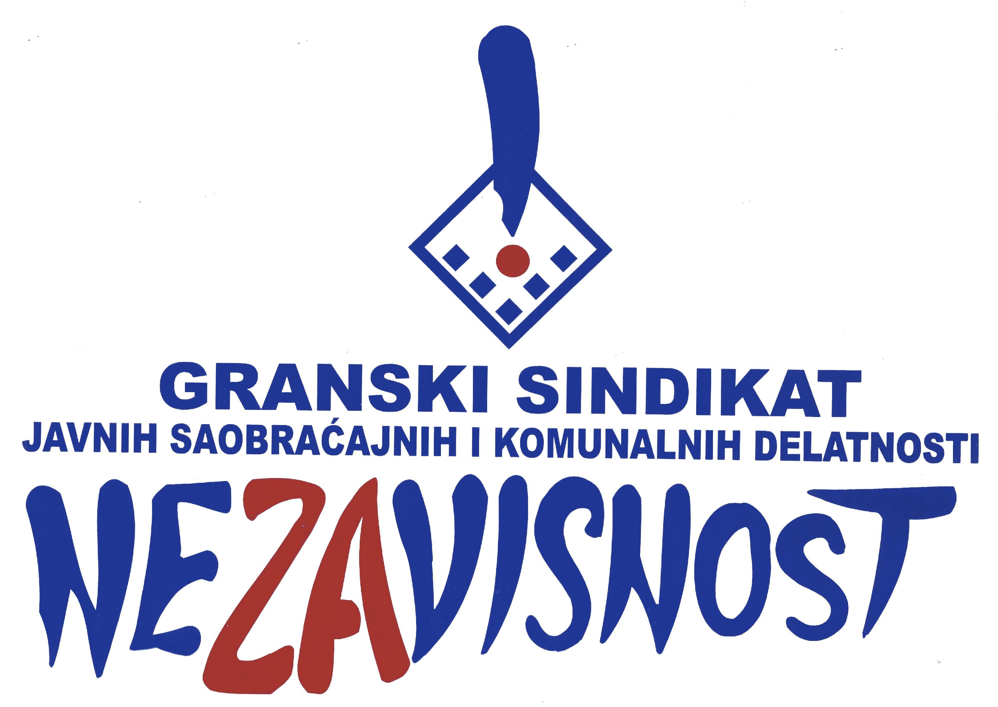 Održana koordinacija GS JSKD NEZAVISNOST za grad Beograd