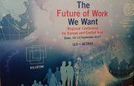 Sindikalni pogled na budućnost rada
