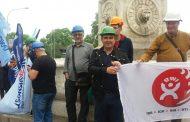 Međunarodni dan bezbednosti i zdravlja na radu