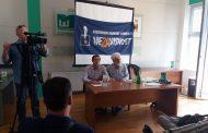 Održana koordinacija u Kragujevcu
