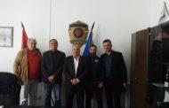 Međunarodna sindikalna konferencija u RS