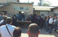 Komunalci opet višak zaposlenih u Požarevcu - ko će da radi