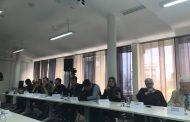 Strateški ciljevi i problemi obrazovanja u Srbiji