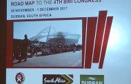 Sastanak BWI Grupa 9