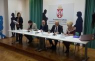 Potpisan Sporazum o produženju Posebnog kolektivnog ugovora za ustanove kulture