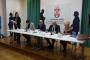 Potpisani Kolektivni ugovori u Krusevcu za JP i JKP