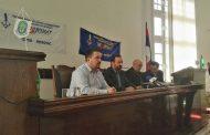 Potpisan Kolektivni ugovor KJP Petrovac na Mlavi