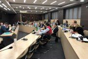 Sindikati iz regiona potpisali Deklaraciju o atipičnim oblicima rada