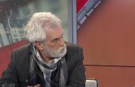 Stojiljković: Partijski komesari zauzeli sva mesta