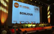49. Kongres francuske konfederacije sindikata CFDT