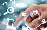 Jeste li spremni za budućnost?  Digitalni rad u Srbiji