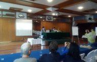 BWI Evropska konferencija žena - Sarajevo