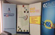 Predlog Sporazuma o stvaranju mogućnosti za dostojanstven rad mladih u Srbiji