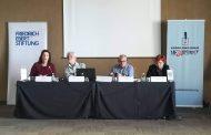 Sindikat u tranziciji: civilna strategija delovanja sindikata