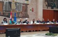 UGS NEZAVISNOST na sastanku zajedničkog konsultativnog odbora za pristupanje Republike Srbije Evropskoj Uniji