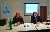 Edukacija sindikalnih aktivista – Novi Sad, 27-28. septembar