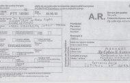 Tužba Sindikata penzionera Srbije NEZAVISNOST zaprimljena u sudu za ljudska prava Strazburu
