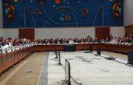 Inicijativa o socijalnoj dimenziji – Regionalna ministarska konferencija u Beogradu